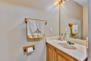 Photo 16: 16715 84TH Avenue in Surrey: Fleetwood Tynehead House for sale : MLS®# R2524803
