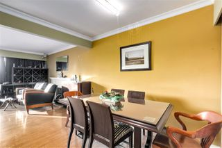 """Photo 7: 756 E 10TH Street in North Vancouver: Boulevard House for sale in """"BOULEVARD"""" : MLS®# R2527385"""