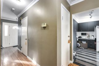 """Photo 3: 756 E 10TH Street in North Vancouver: Boulevard House for sale in """"BOULEVARD"""" : MLS®# R2527385"""