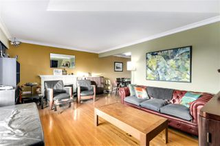 """Photo 6: 756 E 10TH Street in North Vancouver: Boulevard House for sale in """"BOULEVARD"""" : MLS®# R2527385"""