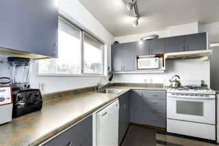 """Photo 13: 756 E 10TH Street in North Vancouver: Boulevard House for sale in """"BOULEVARD"""" : MLS®# R2527385"""