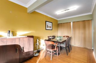 """Photo 10: 756 E 10TH Street in North Vancouver: Boulevard House for sale in """"BOULEVARD"""" : MLS®# R2527385"""