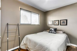 """Photo 17: 756 E 10TH Street in North Vancouver: Boulevard House for sale in """"BOULEVARD"""" : MLS®# R2527385"""