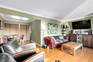 """Photo 5: 756 E 10TH Street in North Vancouver: Boulevard House for sale in """"BOULEVARD"""" : MLS®# R2527385"""