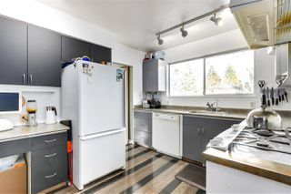 """Photo 14: 756 E 10TH Street in North Vancouver: Boulevard House for sale in """"BOULEVARD"""" : MLS®# R2527385"""