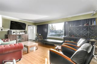 """Photo 11: 756 E 10TH Street in North Vancouver: Boulevard House for sale in """"BOULEVARD"""" : MLS®# R2527385"""