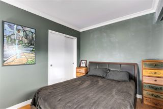 """Photo 15: 756 E 10TH Street in North Vancouver: Boulevard House for sale in """"BOULEVARD"""" : MLS®# R2527385"""