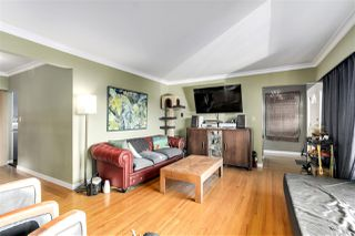 """Photo 8: 756 E 10TH Street in North Vancouver: Boulevard House for sale in """"BOULEVARD"""" : MLS®# R2527385"""