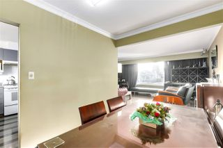 """Photo 12: 756 E 10TH Street in North Vancouver: Boulevard House for sale in """"BOULEVARD"""" : MLS®# R2527385"""