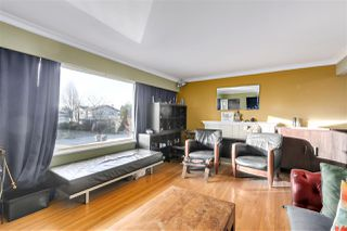 """Photo 9: 756 E 10TH Street in North Vancouver: Boulevard House for sale in """"BOULEVARD"""" : MLS®# R2527385"""