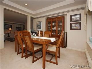 Photo 13: 1270 Carina Pl in VICTORIA: SE Maplewood House for sale (Saanich East)  : MLS®# 597435