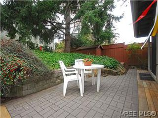 Photo 20: 1270 Carina Pl in VICTORIA: SE Maplewood House for sale (Saanich East)  : MLS®# 597435