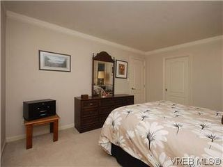 Photo 17: 1270 Carina Pl in VICTORIA: SE Maplewood House for sale (Saanich East)  : MLS®# 597435
