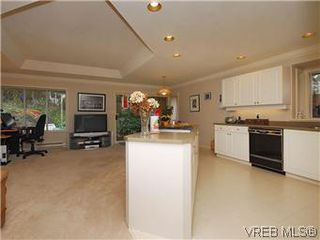 Photo 10: 1270 Carina Pl in VICTORIA: SE Maplewood House for sale (Saanich East)  : MLS®# 597435