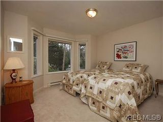Photo 16: 1270 Carina Pl in VICTORIA: SE Maplewood House for sale (Saanich East)  : MLS®# 597435