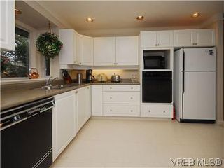 Photo 9: 1270 Carina Place in VICTORIA: SE Maplewood Single Family Detached for sale (Saanich East)  : MLS®# 305128