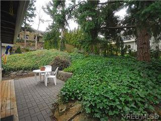 Photo 19: 1270 Carina Place in VICTORIA: SE Maplewood Single Family Detached for sale (Saanich East)  : MLS®# 305128