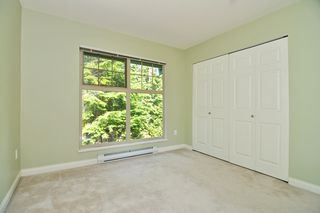 "Photo 9: 59 65 FOXWOOD Drive in Port Moody: Heritage Mountain Townhouse for sale in ""FOREST HILL"" : MLS®# V936261"