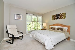 "Photo 7: 59 65 FOXWOOD Drive in Port Moody: Heritage Mountain Townhouse for sale in ""FOREST HILL"" : MLS®# V936261"