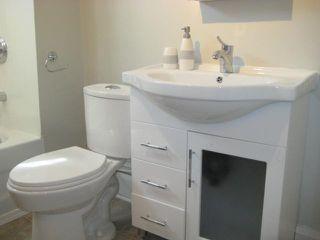 Photo 13: 94 Granville Street in WINNIPEG: North End Residential for sale (North West Winnipeg)  : MLS®# 1204285