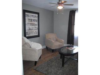 Photo 9: 94 Granville Street in WINNIPEG: North End Residential for sale (North West Winnipeg)  : MLS®# 1204285