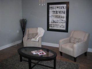Photo 8: 94 Granville Street in WINNIPEG: North End Residential for sale (North West Winnipeg)  : MLS®# 1204285