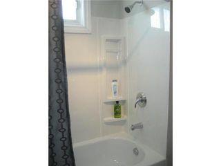 Photo 14: 94 Granville Street in WINNIPEG: North End Residential for sale (North West Winnipeg)  : MLS®# 1204285