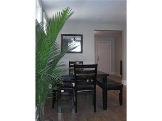 Photo 7: 94 Granville Street in WINNIPEG: North End Residential for sale (North West Winnipeg)  : MLS®# 1204285