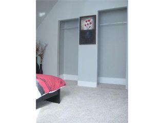 Photo 16: 94 Granville Street in WINNIPEG: North End Residential for sale (North West Winnipeg)  : MLS®# 1204285