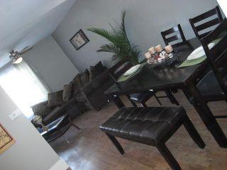 Photo 5: 94 Granville Street in WINNIPEG: North End Residential for sale (North West Winnipeg)  : MLS®# 1204285