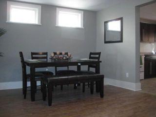Photo 4: 94 Granville Street in WINNIPEG: North End Residential for sale (North West Winnipeg)  : MLS®# 1204285