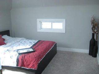 Photo 15: 94 Granville Street in WINNIPEG: North End Residential for sale (North West Winnipeg)  : MLS®# 1204285