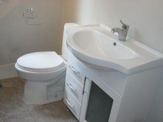 Photo 12: 94 Granville Street in WINNIPEG: North End Residential for sale (North West Winnipeg)  : MLS®# 1204285