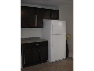 Photo 3: 94 Granville Street in WINNIPEG: North End Residential for sale (North West Winnipeg)  : MLS®# 1204285