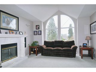 Photo 4: 12446 231B Street in Maple Ridge: East Central House for sale : MLS®# V939462