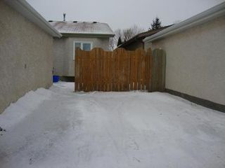Photo 20: 34 ALSIP Drive in Winnipeg: Residential for sale (Canada)  : MLS®# 1202944
