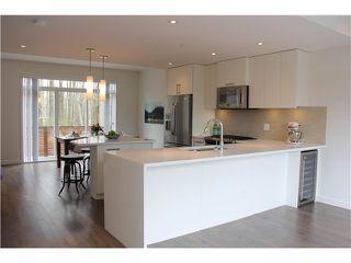 "Photo 2: SL11 41488 BRENNAN Road in Squamish: Brackendale House 1/2 Duplex for sale in ""RIVENDALE"" : MLS®# V948070"