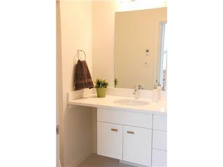 "Photo 6: SL11 41488 BRENNAN Road in Squamish: Brackendale House 1/2 Duplex for sale in ""RIVENDALE"" : MLS®# V948070"