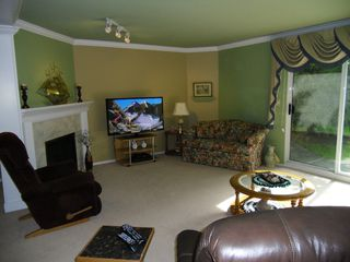 """Photo 13: 13 9965 151ST Street in Surrey: Guildford Townhouse for sale in """"Spencer's Gate"""" (North Surrey)  : MLS®# F1213452"""