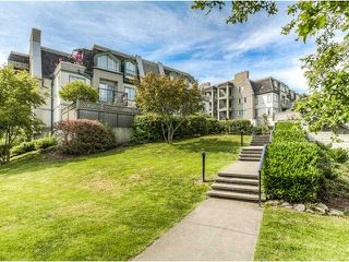 "Photo 9: 87 211 BEGIN Street in Coquitlam: Maillardville Townhouse for sale in ""FOUNTAIN BLEU"" : MLS®# V966076"