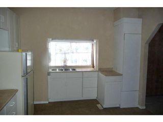Photo 4: 130 Hallet Street in WINNIPEG: North End Residential for sale (North West Winnipeg)  : MLS®# 1224325