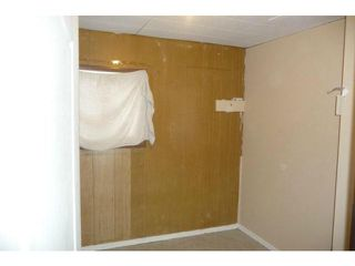 Photo 5: 130 Hallet Street in WINNIPEG: North End Residential for sale (North West Winnipeg)  : MLS®# 1224325