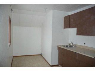 Photo 6: 130 Hallet Street in WINNIPEG: North End Residential for sale (North West Winnipeg)  : MLS®# 1224325