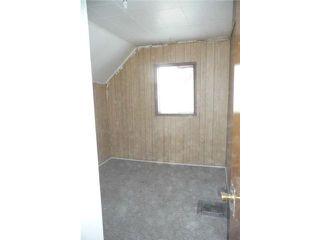 Photo 11: 130 Hallet Street in WINNIPEG: North End Residential for sale (North West Winnipeg)  : MLS®# 1224325
