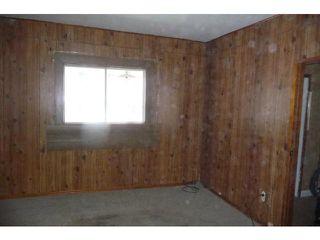 Photo 2: 130 Hallet Street in WINNIPEG: North End Residential for sale (North West Winnipeg)  : MLS®# 1224325