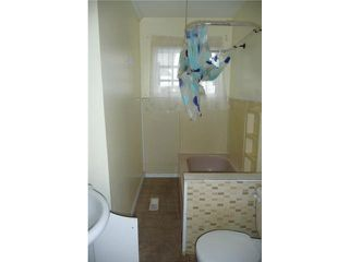 Photo 8: 130 Hallet Street in WINNIPEG: North End Residential for sale (North West Winnipeg)  : MLS®# 1224325
