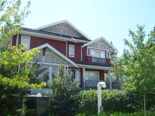 Photo 2: 175 15168 36 Avenue in Solay: Home for sale : MLS®# F2719923