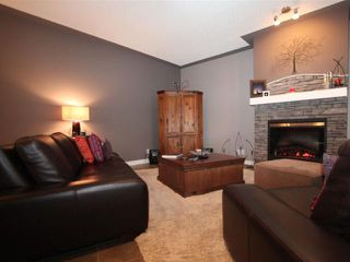 Photo 5: 218 10 DISCOVERY RIDGE Close SW in CALGARY: Discovery Ridge Condo for sale (Calgary)  : MLS®# C3559178