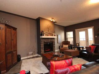 Photo 4: 218 10 DISCOVERY RIDGE Close SW in CALGARY: Discovery Ridge Condo for sale (Calgary)  : MLS®# C3559178