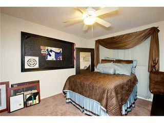 Photo 3: MISSION HILLS Property for sale: 1774-1776 Torrance Street in San Diego
